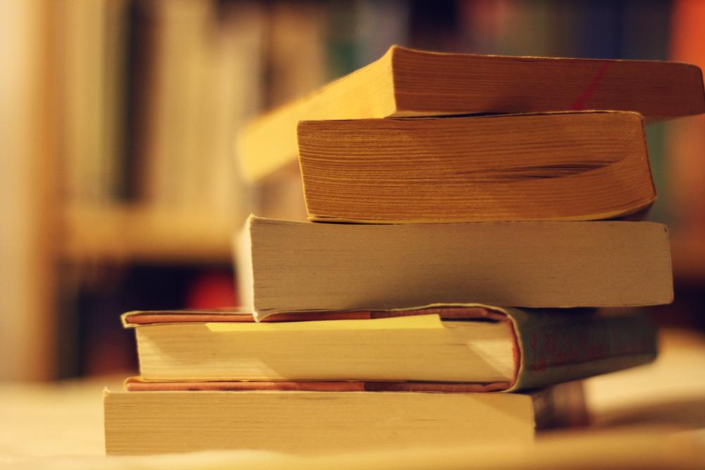 OBRÁZEK : knihy.png